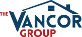 The Vancor Group Logo